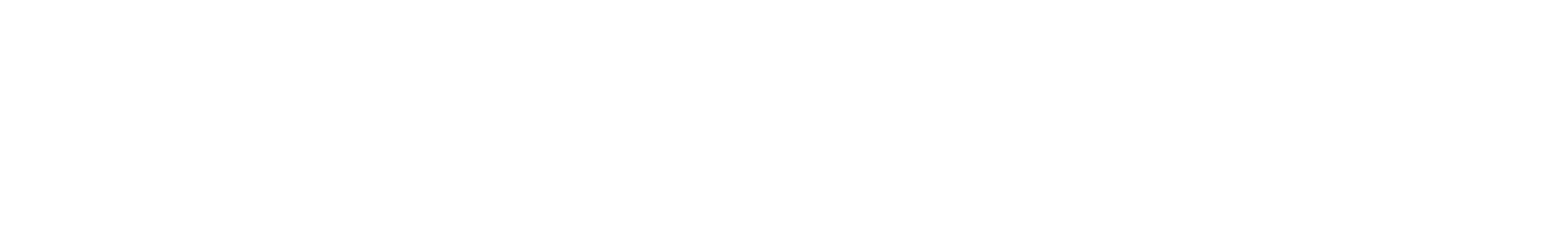Logo wit Double U Fitlife personal training